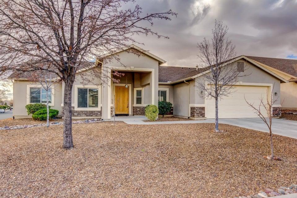 Photo of 7229 Sablewood, Prescott Valley, AZ 86315
