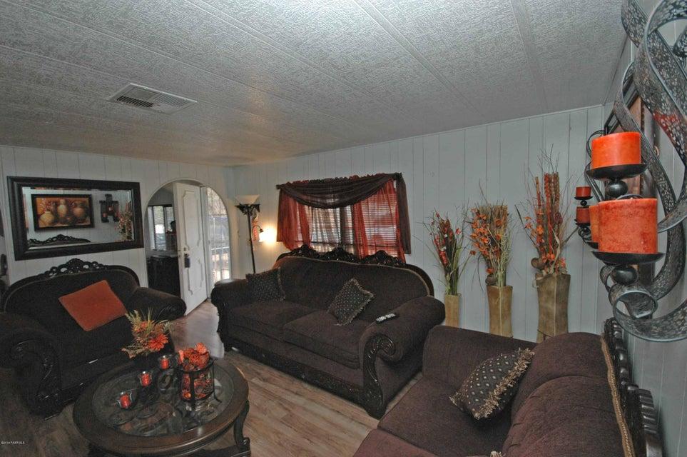 6375 N Union Drive Prescott Valley, AZ 86314 - MLS #: 1008842
