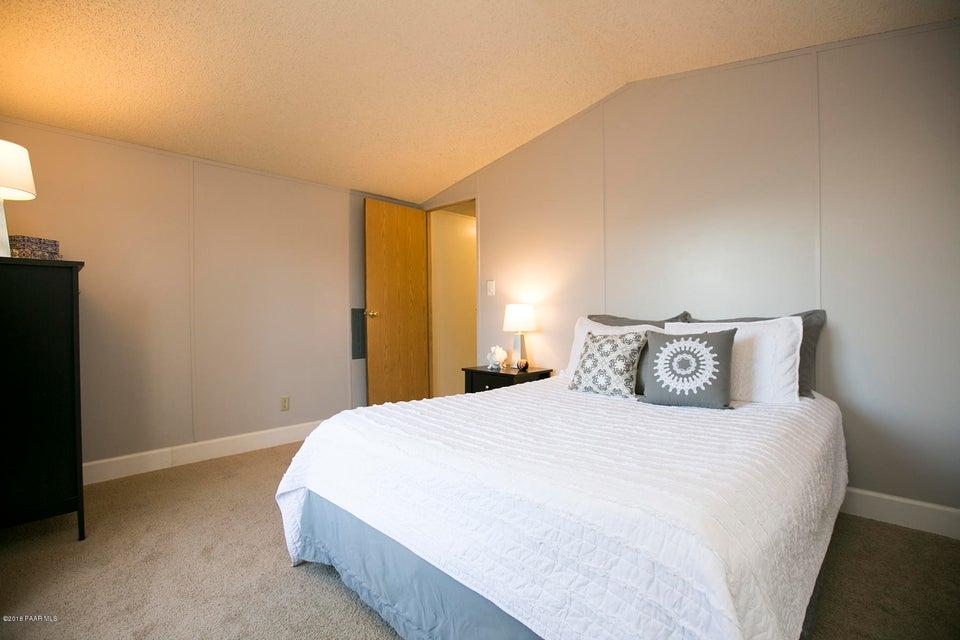 1444 Meadow Lane Chino Valley, AZ 86323 - MLS #: 1008874