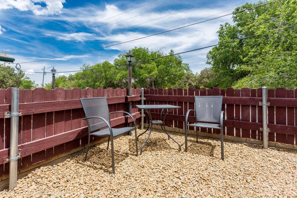 146 S Rush Prescott, AZ 86303 - MLS #: 1008892