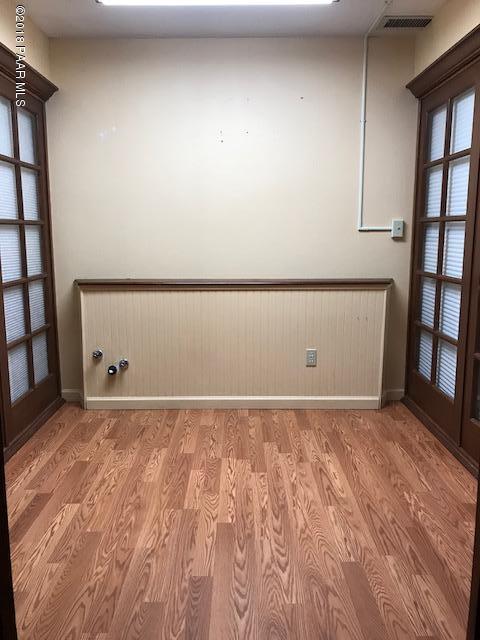 212 S Montezuma Suite 6 Street Prescott, AZ 86303 - MLS #: 1008015