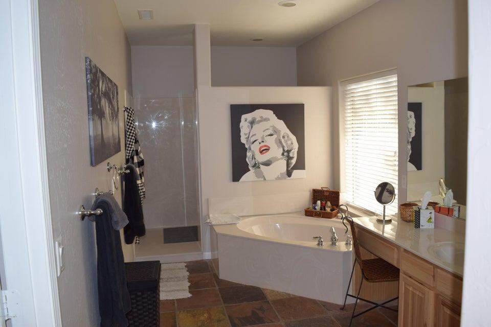 1753 Rolling Hills Drive Prescott, AZ 86303 - MLS #: 1008912