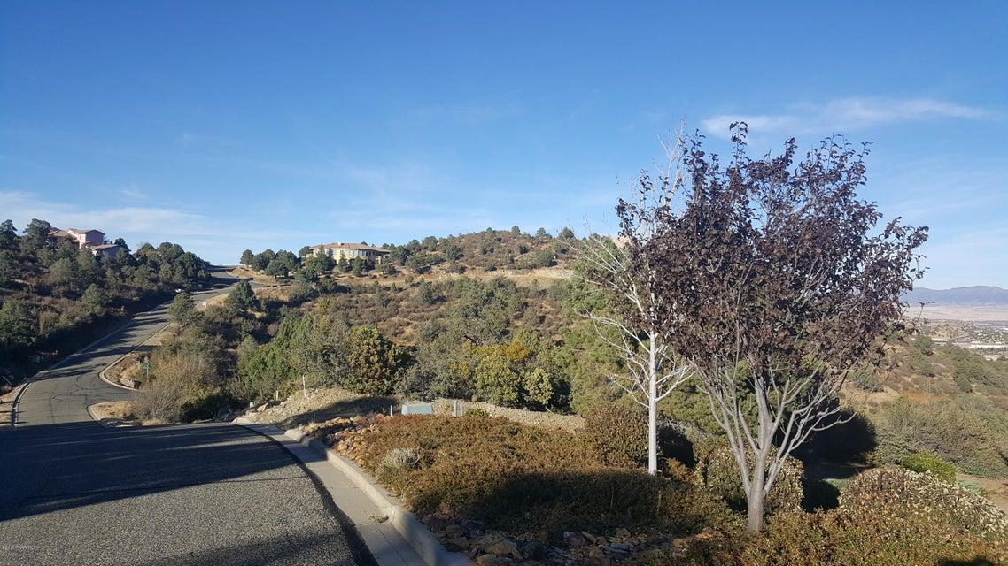 677 W Lee Boulevard Prescott, AZ 86303 - MLS #: 1008945