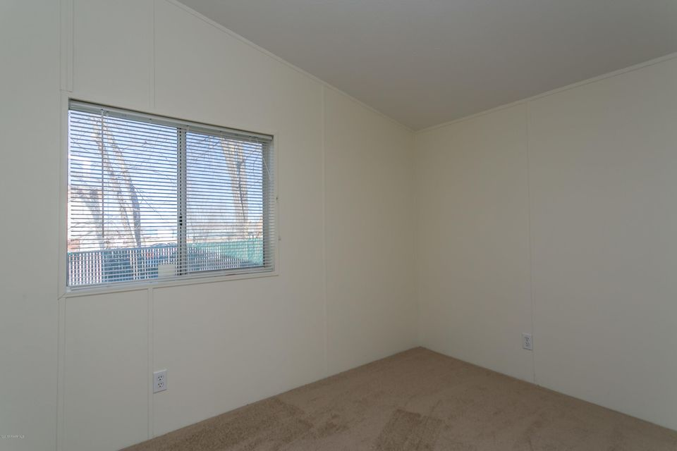 1326 Meadow Lane Chino Valley, AZ 86323 - MLS #: 1009026