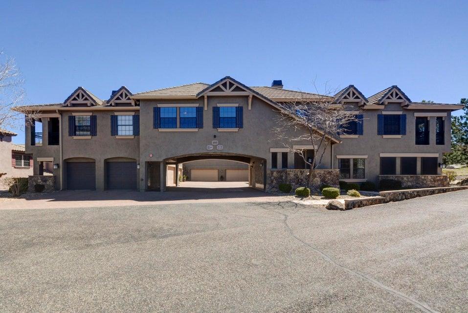 1716  Alpine Meadows Lane, Prescott Az 86303