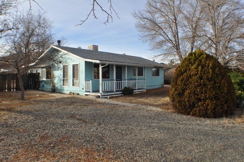 2770 N Indian Wells Drive, Prescott Valley Az 86314