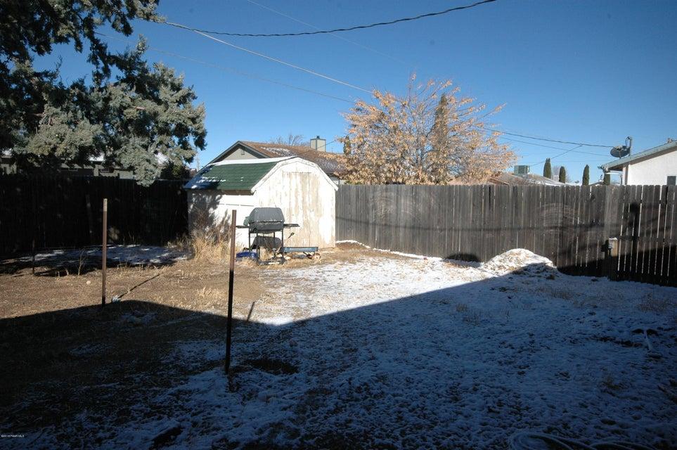 3924 N Taylor Drive Prescott Valley, AZ 86314 - MLS #: 1009093