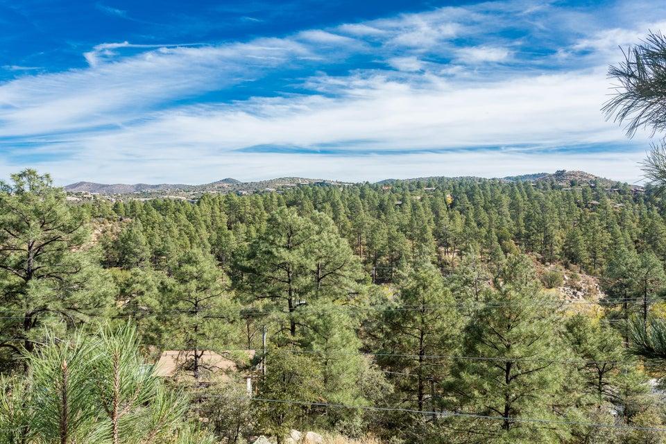 1048 S Apache Drive Prescott, AZ 86303 - MLS #: 1009108