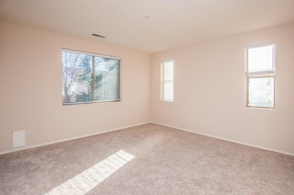 7178 E Grass Land Drive Prescott Valley, AZ 86314 - MLS #: 1009536
