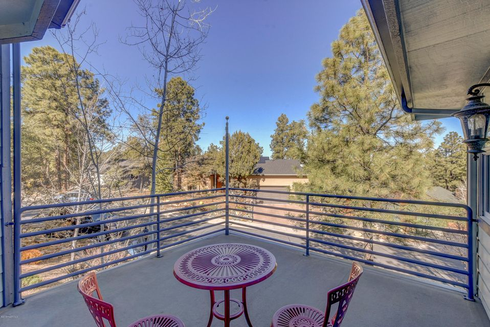 1209 Squirrel Run Prescott, AZ 86303 - MLS #: 1009586
