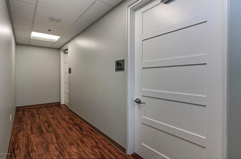 1211 E Gurley Suite 2 Prescott, AZ 86305 - MLS #: 1009664
