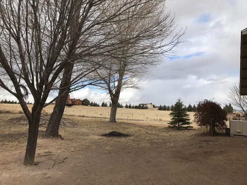 2845 W Willow Breeze Road Chino Valley, AZ 86323 - MLS #: 1009652
