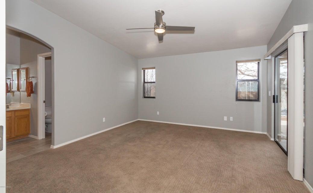 3270 Aster Drive Prescott, AZ 86305 - MLS #: 1009663