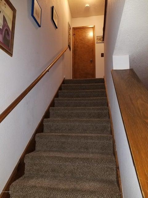 1230 Stetson Road Unit 9 Prescott, AZ 86303 - MLS #: 1009670
