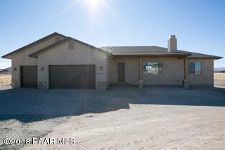 9443  Steer Mesa , Prescott Valley Az 86315