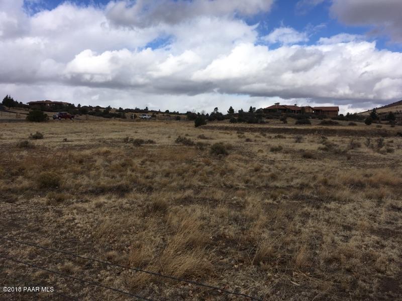 11185 N Williamson Valley Ra Prescott, AZ 86305 - MLS #: 1009690