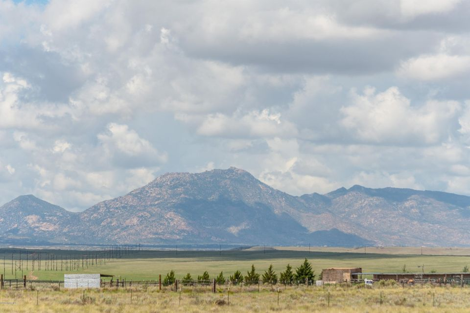 One of Prescott Valley Homes for Sale at 0  Antelope Meadows Drive