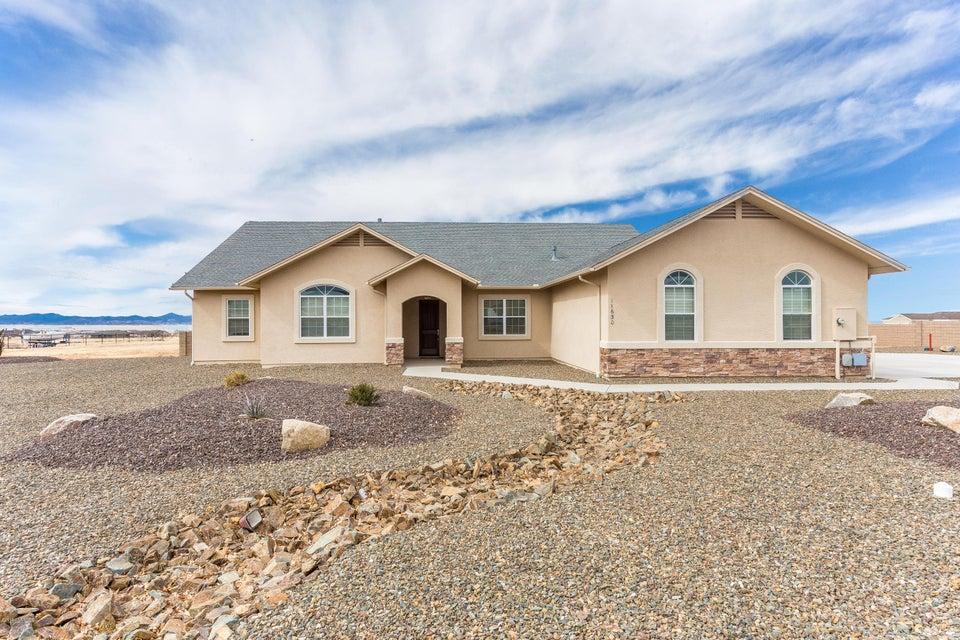 11630 N St Mathews Mtn Road, Prescott Valley Az 86315