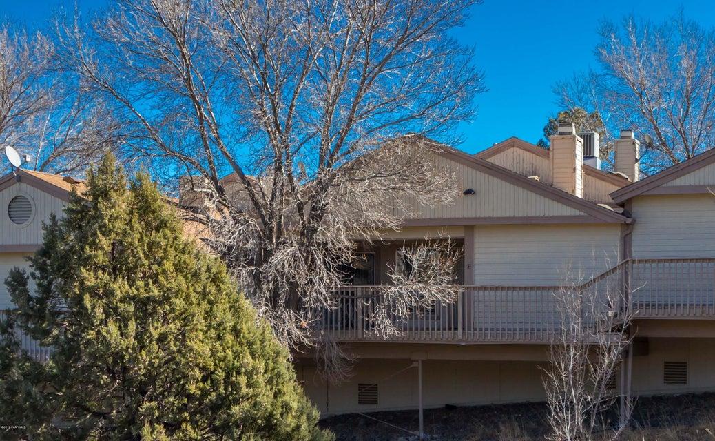 3172  Dome Rock Place, Prescott Az 86301