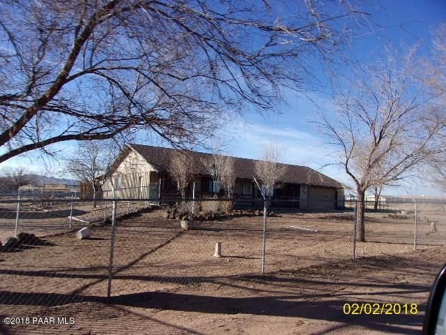 8535 E Smittys Place, Prescott Valley Az 86315