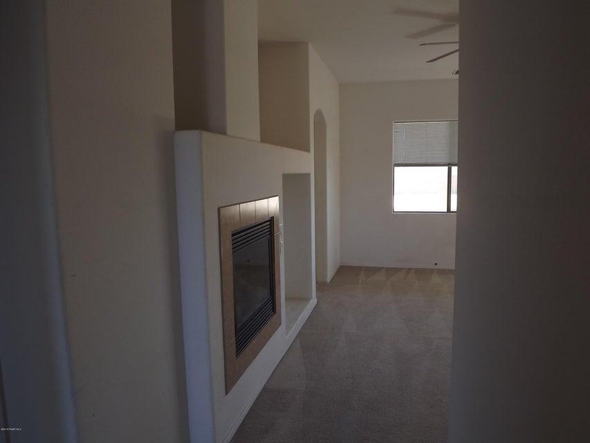 4667 N Ainsley Way Prescott Valley, AZ 86314 - MLS #: 1009819