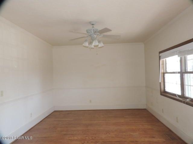 600 Windsong Lane Prescott, AZ 86303 - MLS #: 1009830