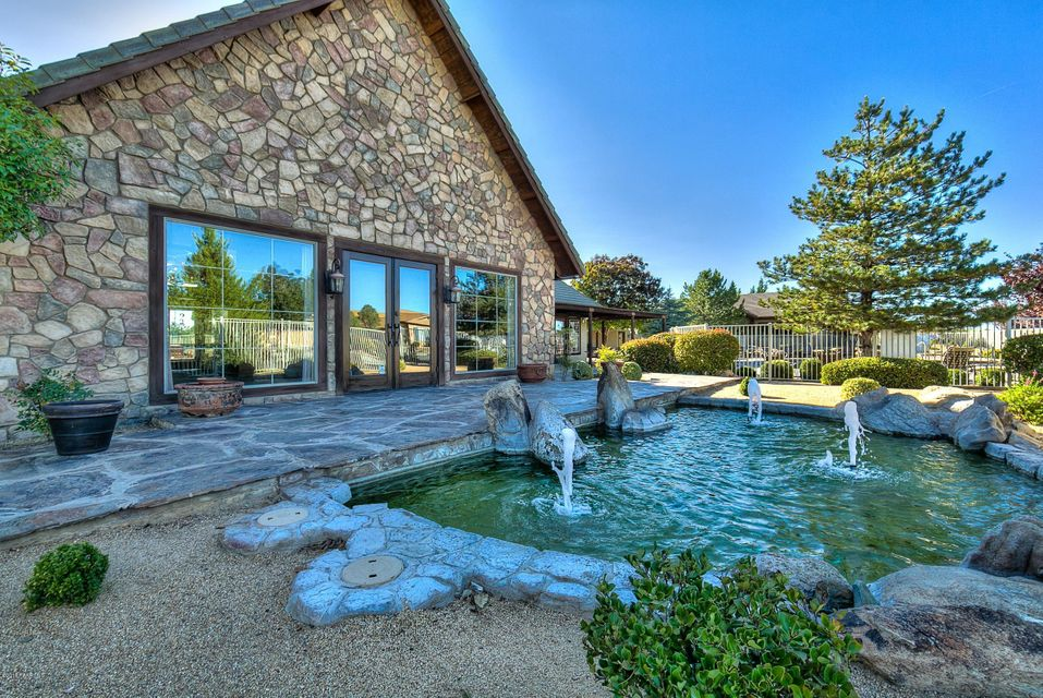 8246 N Mistral Circle Prescott Valley, AZ 86315 - MLS #: 1009898