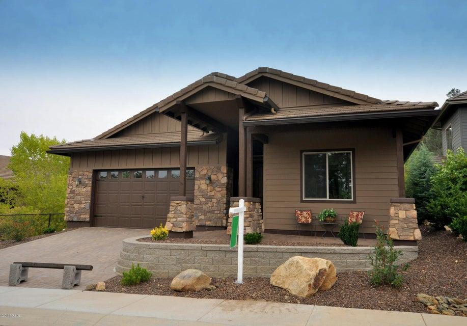 Photo of 2101 Burlwood, Prescott, AZ 86305