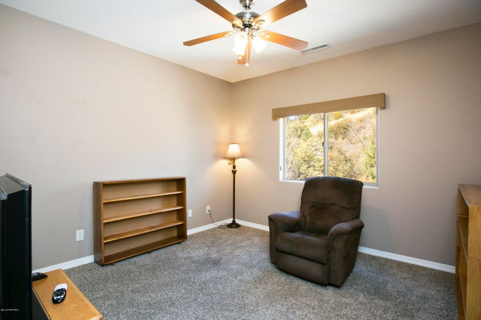 2440 Sequoia Drive Prescott, AZ 86301 - MLS #: 1010515