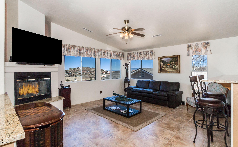 1287 Annolen Place Prescott, AZ 86301 - MLS #: 1010102