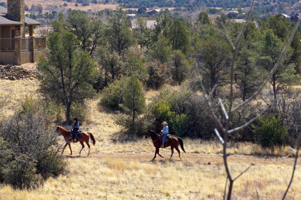 9379 N American Ranch Road Prescott, AZ 86305 - MLS #: 1010121