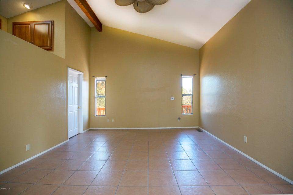2276 Thumb Butte Road Prescott, AZ 86305 - MLS #: 1010146
