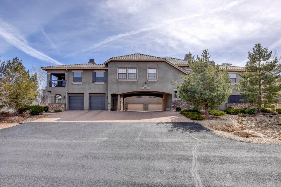 1716 Alpine Meadows Lane Unit 1706 Prescott, AZ 86303 - MLS #: 1010143