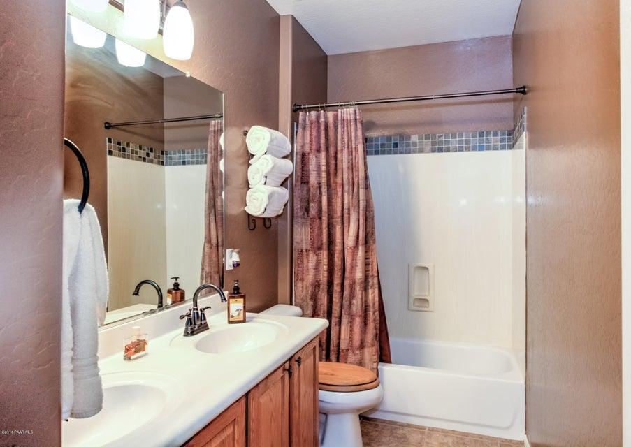 17896 W Summerhaven Drive Goodyear, AZ 85338 - MLS #: 1010145