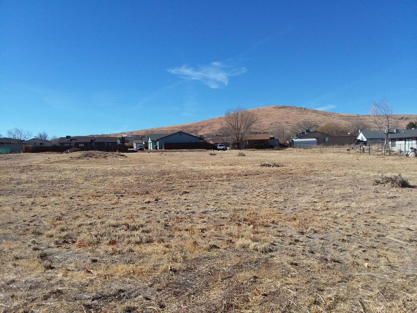 2770 N Starlight Prescott Valley, AZ 86314 - MLS #: 1010188