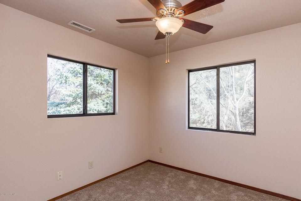 647 Tawa Court Prescott, AZ 86301 - MLS #: 1010275