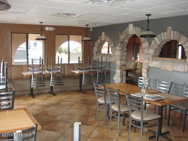 8930 E Valley Road Prescott Valley, AZ 86314 - MLS #: 1010150