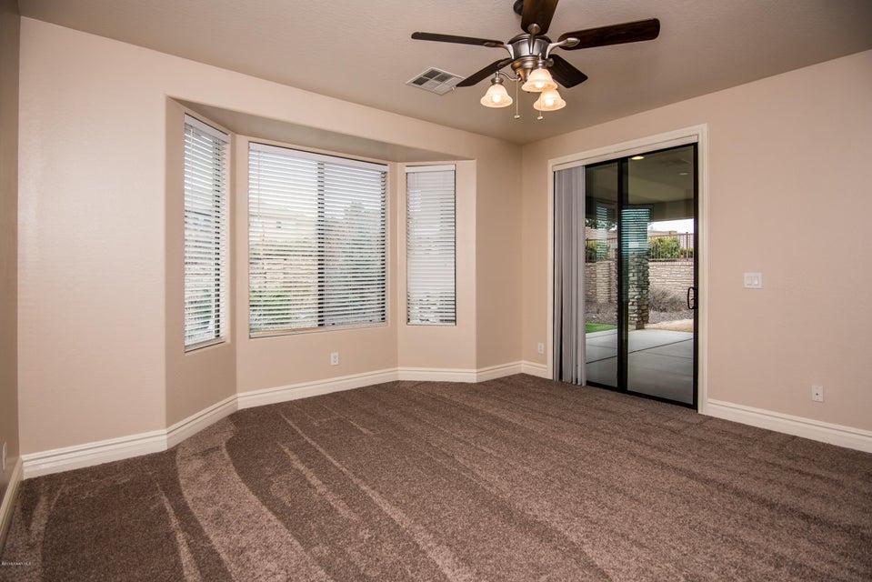 1339 Sabatina Street Prescott, AZ 86301 - MLS #: 1010155