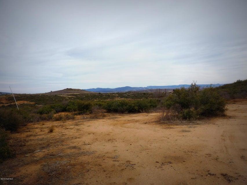 1385 Running Springs Trail Dewey-Humboldt, AZ 86327 - MLS #: 1010216