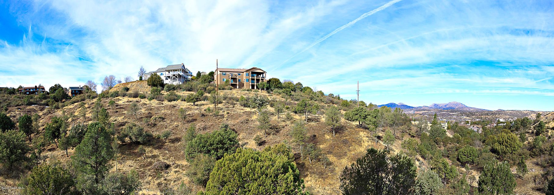 270 Newport Drive Prescott, AZ 86303 - MLS #: 1010166