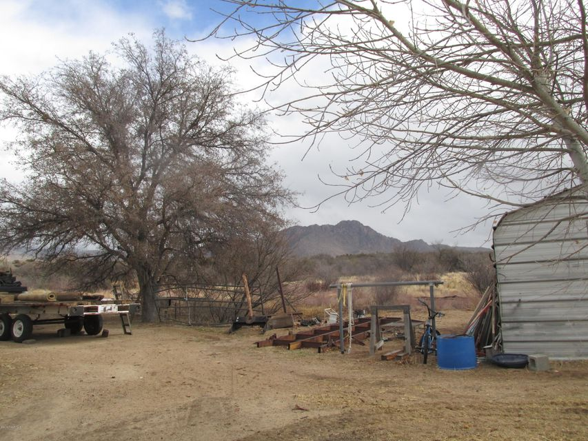 18600 W Kirkland-hillside Road Kirkland, AZ 86332 - MLS #: 1009649