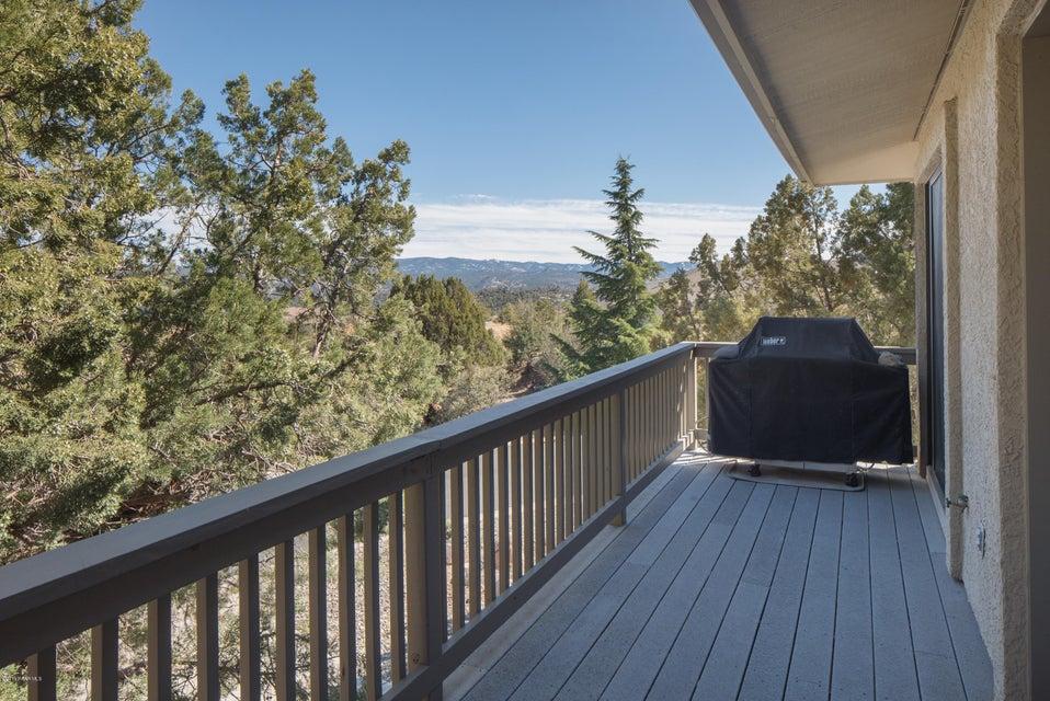 1950 Meander Prescott, AZ 86305 - MLS #: 1010184