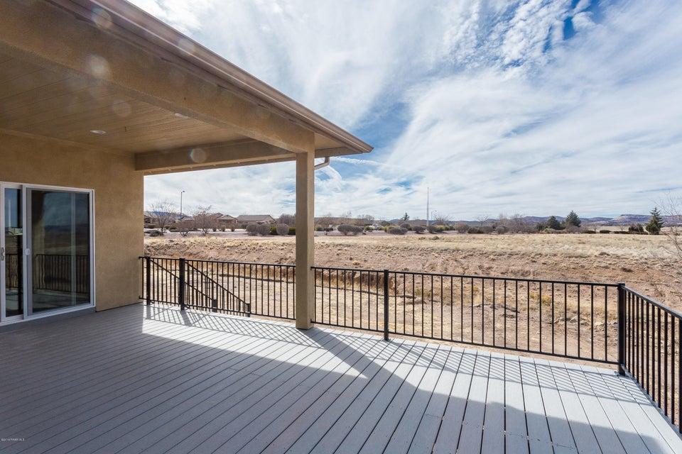 980 Gables Court Chino Valley, AZ 86323 - MLS #: 1010224