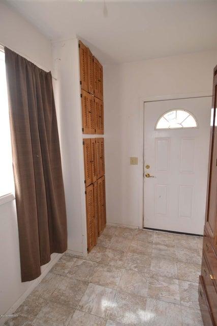 17051 E Panorama Drive Mayer, AZ 86333 - MLS #: 1010225