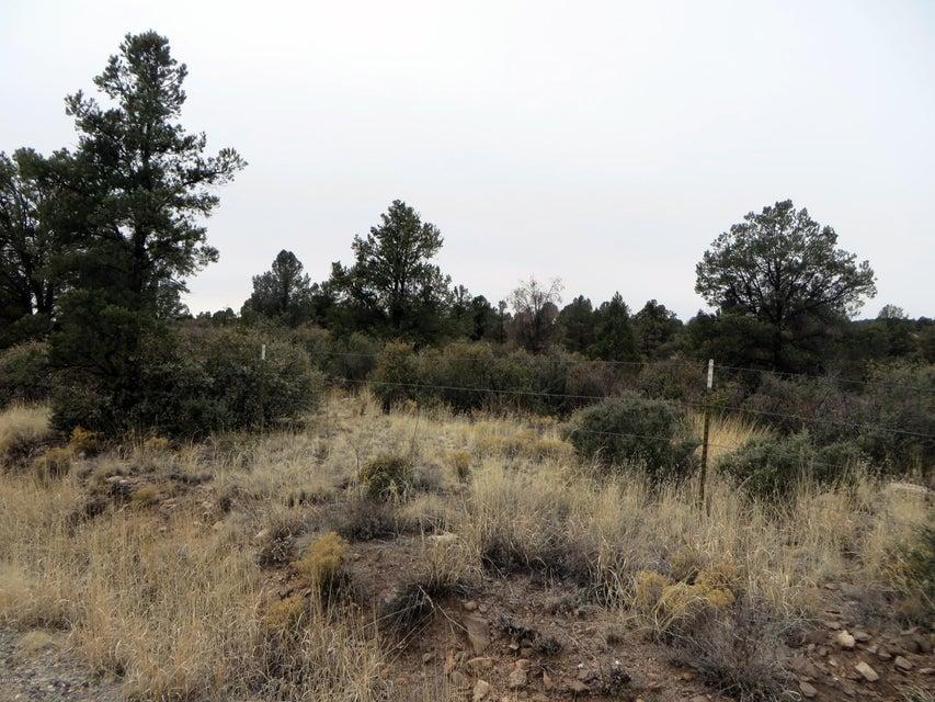 000 Sorrels Road Extension Peeples Valley, AZ 86332 - MLS #: 1010241