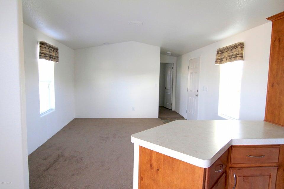 8060 E Frank Lane Prescott Valley, AZ 86314 - MLS #: 1010254