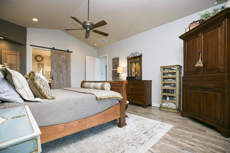 128 E Soaring Avenue Prescott, AZ 86301 - MLS #: 1010416