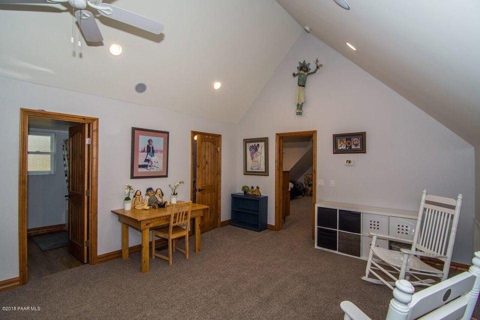 1355 N Slingshot Circle Prescott, AZ 86303 - MLS #: 1010270
