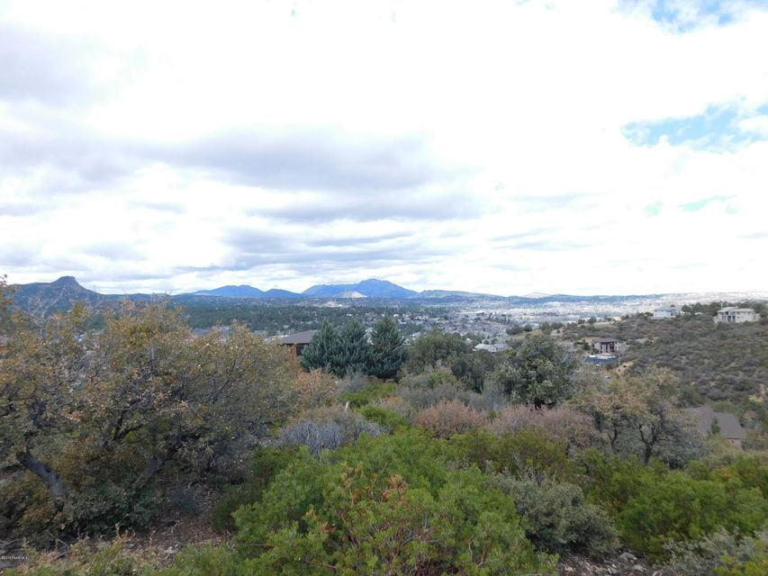 240 Long Branch East Prescott, AZ 86303 - MLS #: 1010271