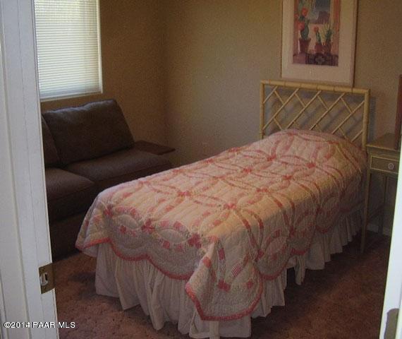 4150 N Kachina Way Prescott Valley, AZ 86314 - MLS #: 1010272